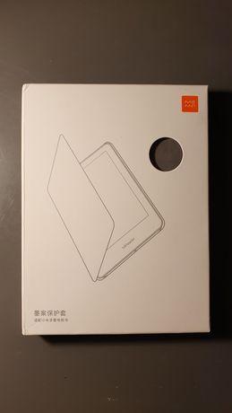 Case do Xiaomi MiReader E-Book