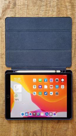 Apple iPad Pro 10.5 LTE (Cellular) 64GB A1709 + Apple Pencil + etui