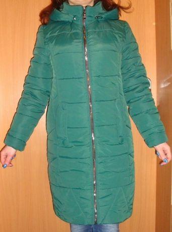 Пальто,пуховик, куртка