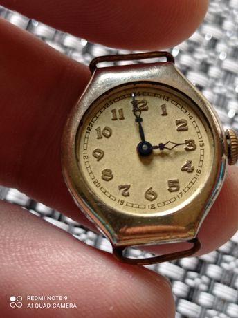 zegarek antyczny