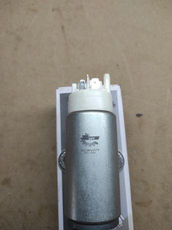 Pompa Paliwa AUDI A6 C6 2.7TDI 3.0