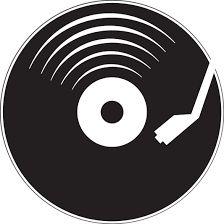 Vinyl zestaw - winyle od 5 do 40 zł /szt.
