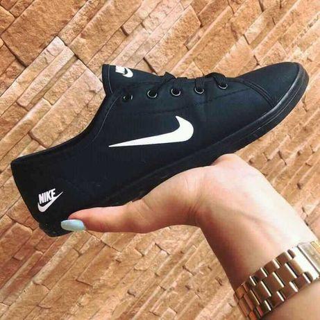 Tenisówki buty damskie nike lacoste adidas lekkie lato 36-41