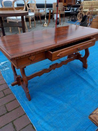 Sprzedam stolik stary drewniane stylowe
