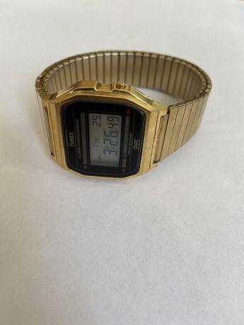 Часы Timex рабочие USA