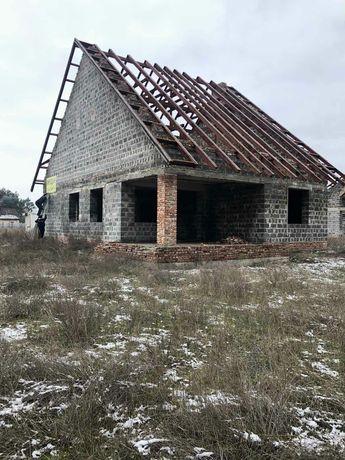 Продам дом Студенок,Святогорск!!!Собственник!!!
