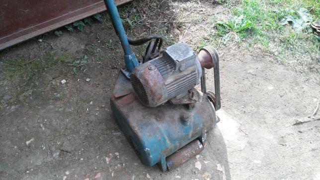Строгальная машина для строжки підлоги циклевка машина стругальна СО97