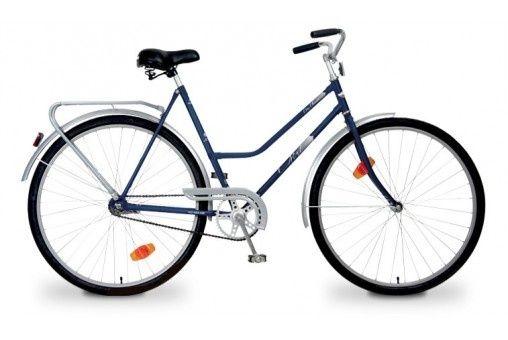 Велосипед женский (изготовитель Белорусь)