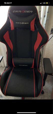 Cadeira gaming e muito mais tudo em perfeito estado!!!