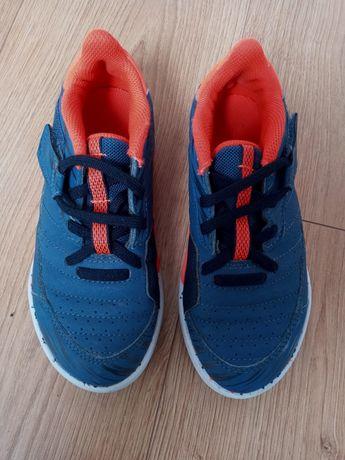 Buty halówki Kipsta r.31