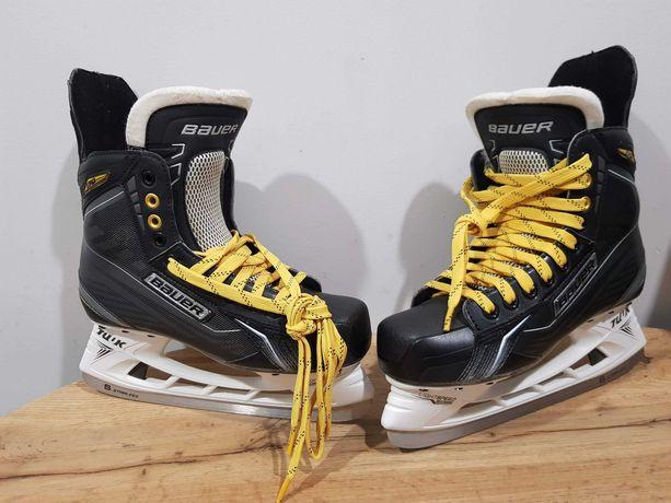 Łyżwy hokejowe męskie