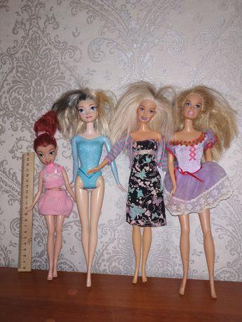 Барби кукла Barby