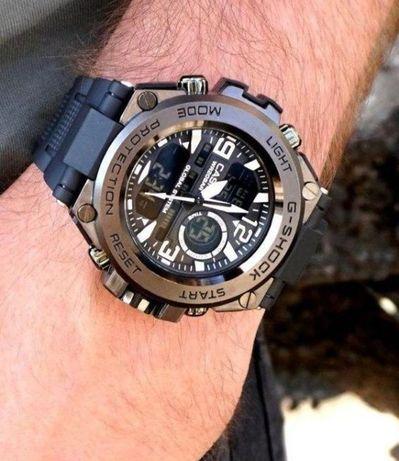 Подарок для мужчин/женщин наручные часы Casio G-Shock Без предоплат