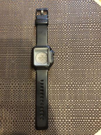 Catalyst Apple Watch 42mm obudowa wodoodporna