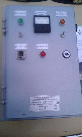 устройство для компенсации магнитного поля трубопроводов