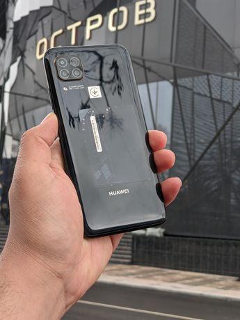 Huawei p40 lite (6/128 2020год)