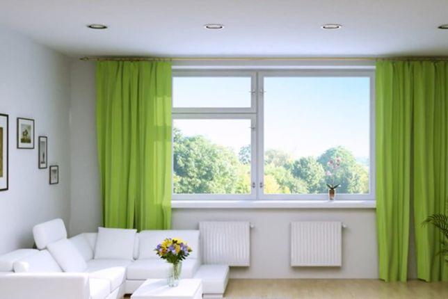 Металлопластиковые окна, балконный блок, лоджия, балкон в Николаеве