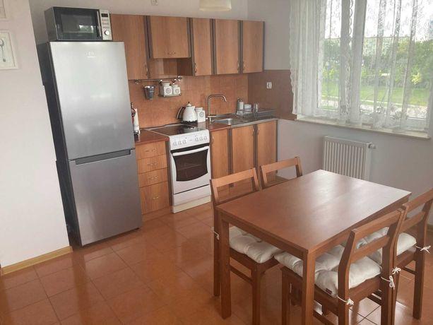 Mieszkanie 50 m2, ul Zagłoby