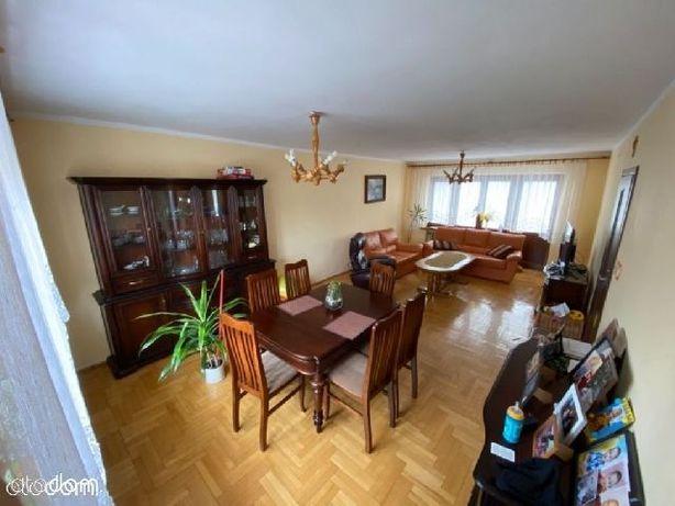 Dom, 198 m², Ciechocinek