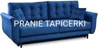 Pranie kanapy,foteli,czyszczenie mebli,tapicerki samochodowej,tanio