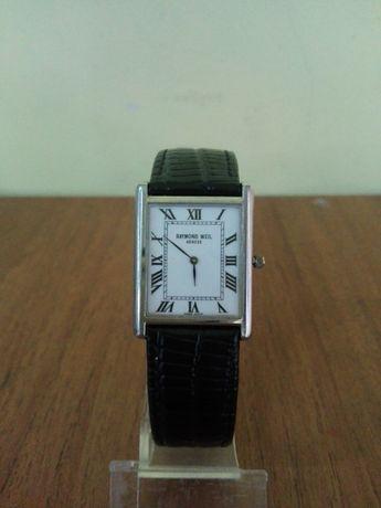 Швейцарские часы Raymond Weil 5768