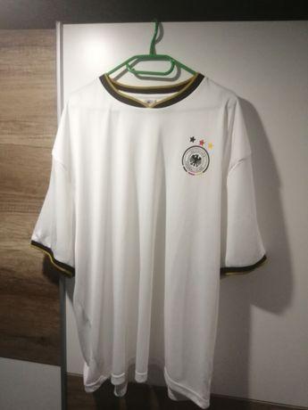 Koszulka Niemcy stan dobry