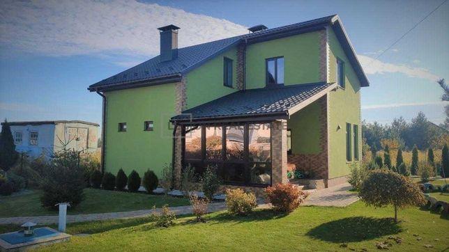 Продам дом с баней СТ Родзинка, 10 мин до Броваров, рядом лес