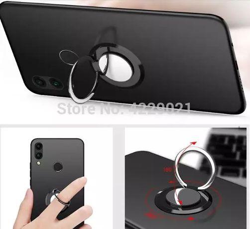 Capa ASUS ZenFone Pro Max 1