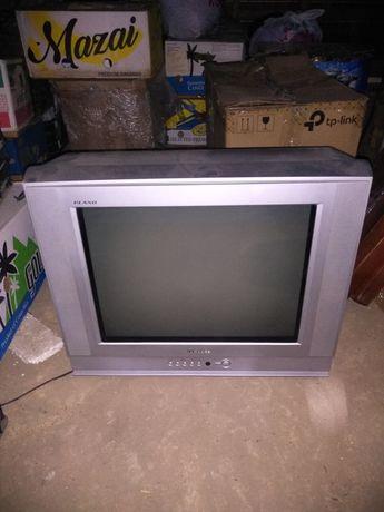 Телевизор Samsung +LG