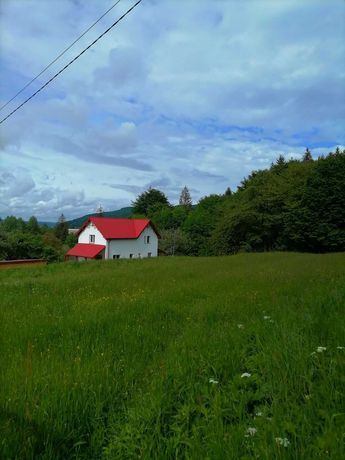 Продам земельну ділянку у Яремче