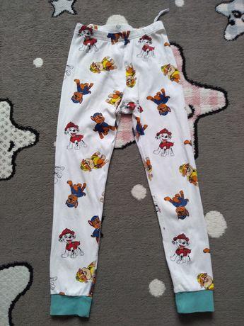 Spodnie piżamowe Psi Patrol H&M