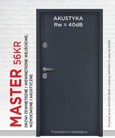 Drzwi Delta Master 56 KR