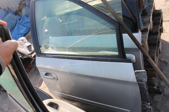Drzwi Chrysler Grand Voyager-Dodge Caravan 01-07