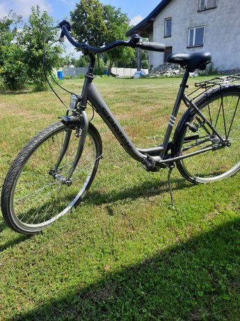 Sprzedam rower miejski z niemiec