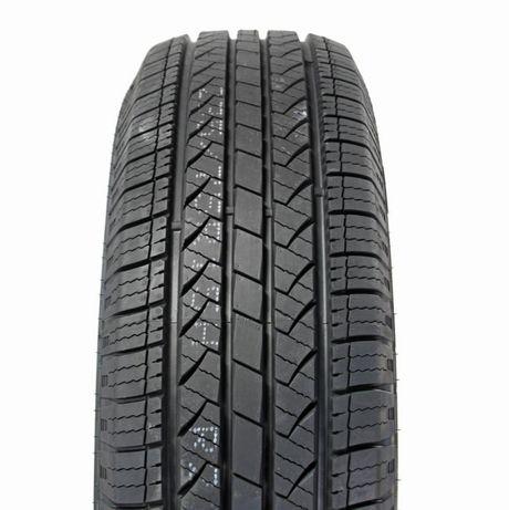 Opona 235/75R15 105H KAPSEN RS21 lato