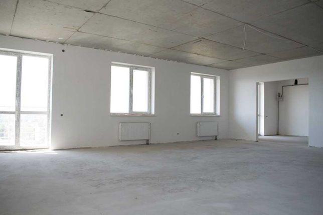 """Продаж 4-5кім квартира Пентхаус 192 м2 вул. Дж. Вашингтона """"МійДім"""""""