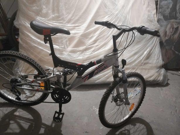 Sprzedam Rower koła 24