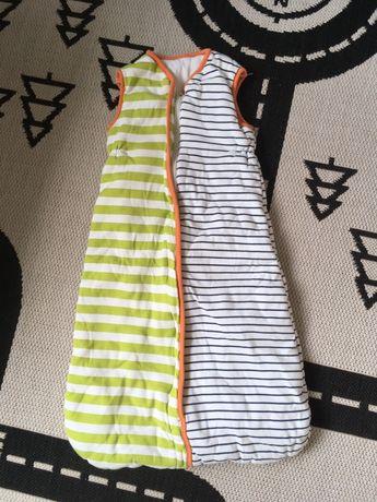 Спальный мешок / конверт для сна ikea
