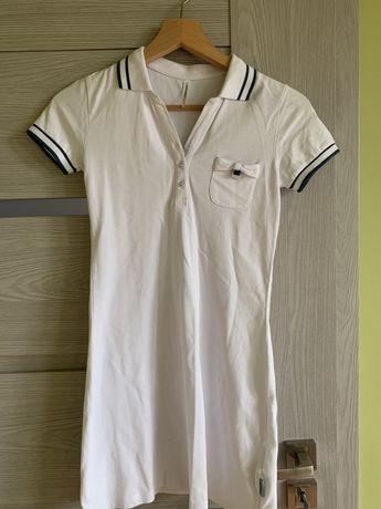 Koszulka dziewczęca Coccodrillo