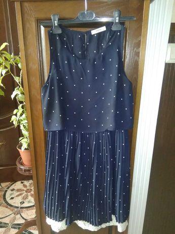 Плаття, сукня Mango, S