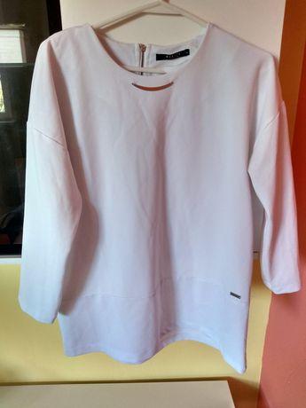 Bluzeczka Mohito