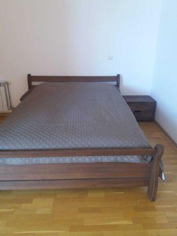 Оренда 1 кімнатної квартири (Минай)