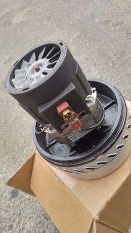 Двигатель/електромотор для пылесоса Thomas Genius Aquafilter