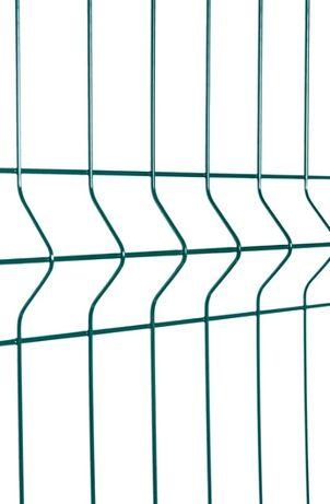 Эврозабор еврозабор Секционные ограждения забор заграда секция 3д 3