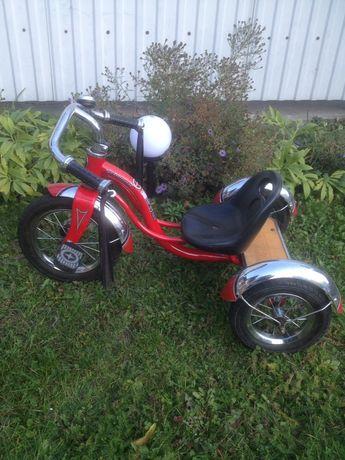 """Schwinn велосипед 12"""" Schwinn Roadster Trike"""