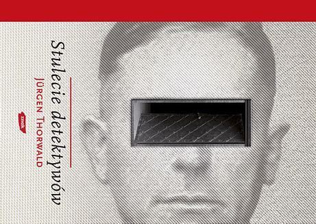Sprzedam Audiobooki Stulecie Detektywów i Stulecie Chirurgów