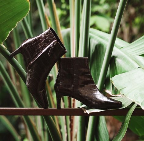 Ботильоны ботинки сапоги туфли mango