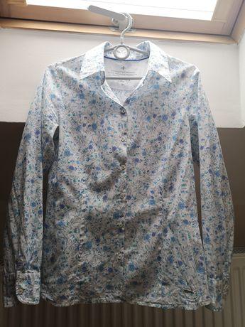 Koszula In Linea 38