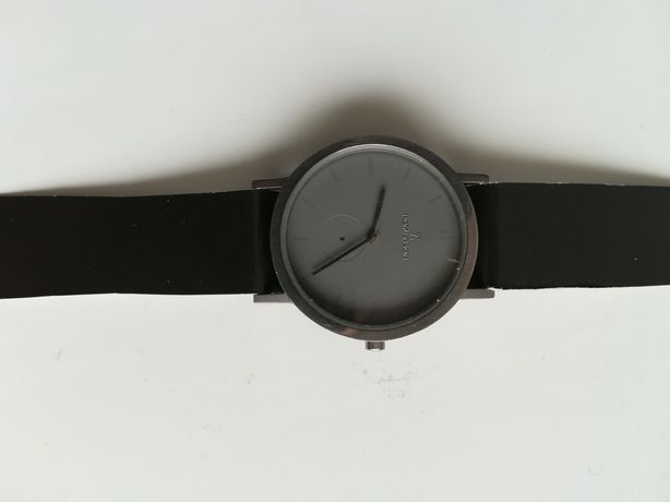 Продам часы Romanson