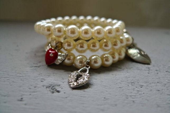 браслет, accessories